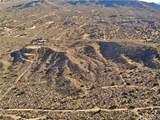0 Onaga/Navajo - Photo 3