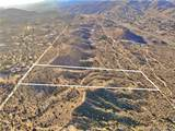 0 Onaga/Navajo - Photo 6