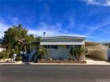 1245 Cienega Avenue - Photo 1