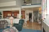 41492 Woodhaven Drive - Photo 11