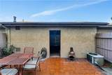 5950 Imperial - Photo 21