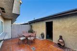 5950 Imperial - Photo 22