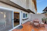 5950 Imperial - Photo 23