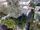 5262 Cleon Avenue - Photo 12