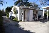 5262 Cleon Avenue - Photo 13