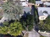 5262 Cleon Avenue - Photo 9