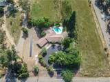4050 Los Olivos Road - Photo 1