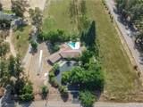 4050 Los Olivos Road - Photo 2