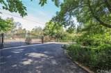 4050 Los Olivos Road - Photo 11