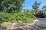 4050 Los Olivos Road - Photo 12