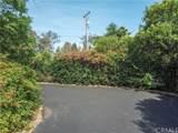 4050 Los Olivos Road - Photo 13
