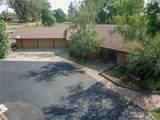4050 Los Olivos Road - Photo 15