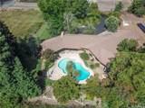 4050 Los Olivos Road - Photo 3