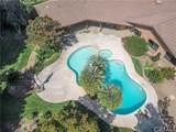 4050 Los Olivos Road - Photo 4