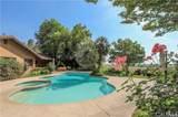 4050 Los Olivos Road - Photo 54