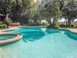 4050 Los Olivos Road - Photo 55
