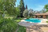 4050 Los Olivos Road - Photo 58