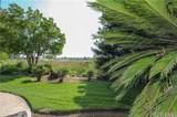 4050 Los Olivos Road - Photo 62