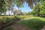 4050 Los Olivos Road - Photo 64