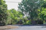 4050 Los Olivos Road - Photo 9