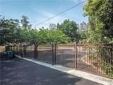 4050 Los Olivos Road - Photo 10