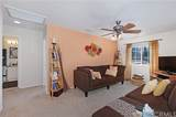 33598 Rosewood Circle - Photo 21