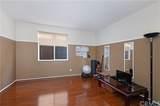 33598 Rosewood Circle - Photo 25