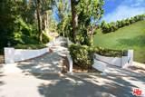 1242 Lago Vista Drive - Photo 1