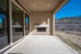 2426 Sierra Bella Drive - Photo 10