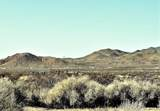 0 Boulder Road - Photo 1
