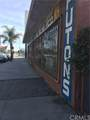 4100 Imperial Highway - Photo 4