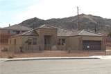 8680 Monument View Drive - Photo 1