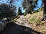 0 Buckthorne Drive - Photo 7