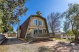 34718 Agua Dulce Canyon Road - Photo 1