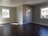2741 Fernwood Avenue - Photo 3