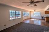 59533 Hop Patch Spring Road - Photo 11