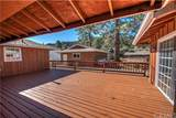 59533 Hop Patch Spring Road - Photo 13