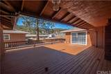 59533 Hop Patch Spring Road - Photo 14