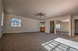 59533 Hop Patch Spring Road - Photo 16