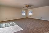 59533 Hop Patch Spring Road - Photo 17