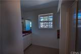 59533 Hop Patch Spring Road - Photo 18