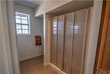 59533 Hop Patch Spring Road - Photo 19