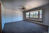 59533 Hop Patch Spring Road - Photo 20