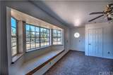 59533 Hop Patch Spring Road - Photo 21