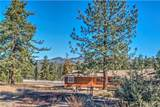59533 Hop Patch Spring Road - Photo 25