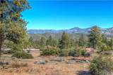 59533 Hop Patch Spring Road - Photo 26