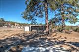 59533 Hop Patch Spring Road - Photo 28