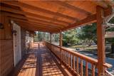 59533 Hop Patch Spring Road - Photo 4