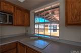 59533 Hop Patch Spring Road - Photo 8