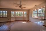59533 Hop Patch Spring Road - Photo 10